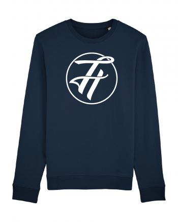 Sweatshirt Active City Stiftung Leistungssport TH Team Hamburg